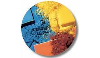 Zirconia powders web2